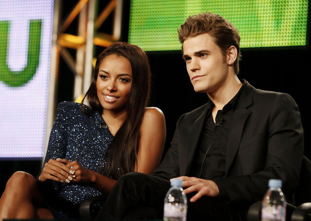 File:2009 Summer TCA Tour Day 1 04.jpg