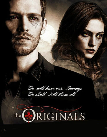 File:Klayley hybrid killers 4.jpg