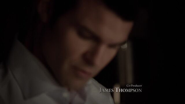 File:The Originals s01e15 HD1080p KISSTHEMGOODBYE NET 0179.jpg