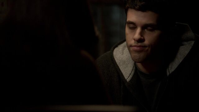 File:The Originals s01e17 HD1080p KISSTHEMGOODBYE NET 0545.jpg