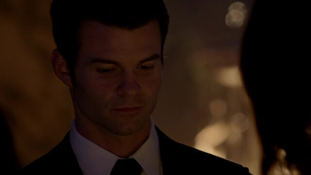File:The Originals s01e17 HD1080p KISSTHEMGOODBYE NET 1899.jpg