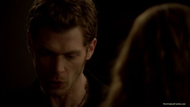 File:188-tvd-3x13-bringing-out-the-dead-theoriginalfamilycom.jpg