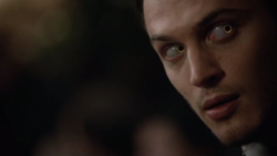 TO-Aiden-2x14