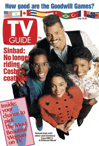 File:TV-Guide US 1990-07-14.jpg