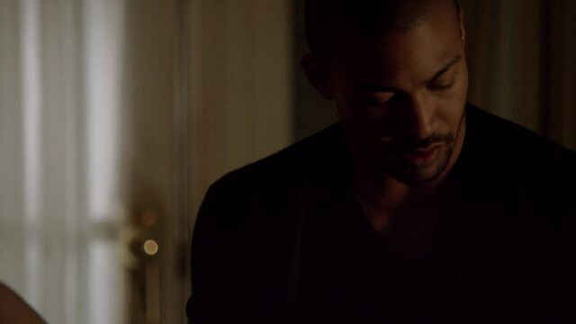 File:The Originals s01e17 HD1080p KISSTHEMGOODBYE NET 1709.jpg
