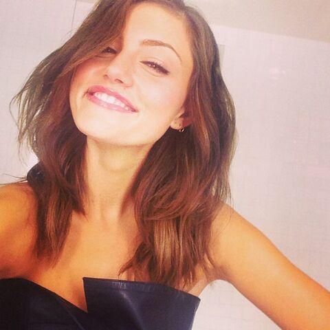 File:Phoebe tonkin instagram 4nfJUq0O.sized.jpg
