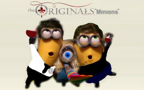 File:Originalsminions2.jpg