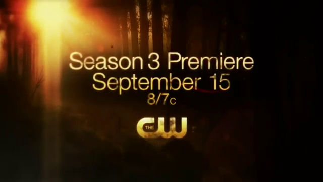 File:S3premiere.png