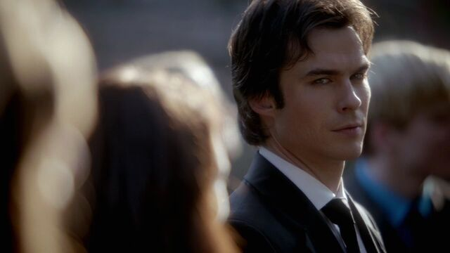 File:407VampireDiaries0718.jpg