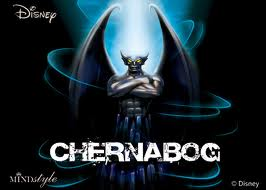 File:Chernabog.jpg