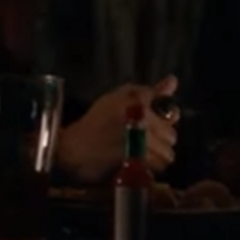 Cortez's ring