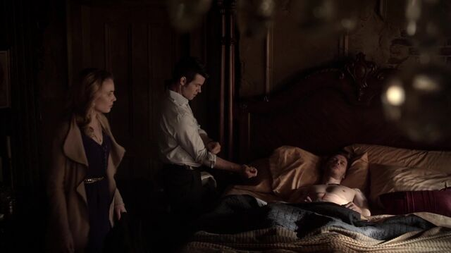 File:The Originals s01e15 HD1080p KISSTHEMGOODBYE NET 0147.jpg