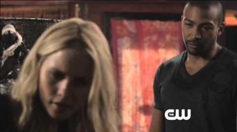 The Originals 1x06 Webclip 1 - Fruit of the Poisoned Tree (HD)