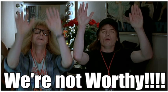 File:Wayne'sworld.png