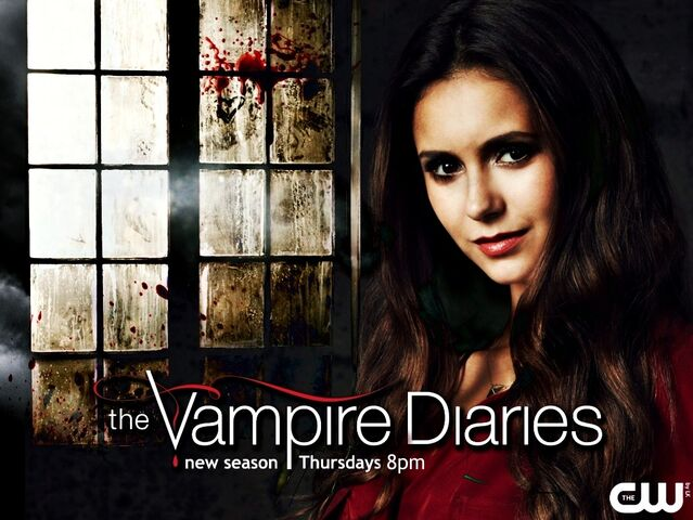 File:Season-4-promo-wallpaper-the-vampire-diaries-32578926-1023-768.jpg