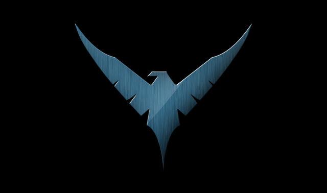 File:Nightwing Logo.jpg