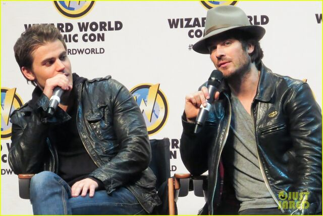 File:Wwcc-new-orleans-12-Paul-Wesley-Ian-Somerhalder.jpg
