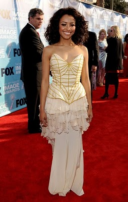 File:Kat-graham-42nd-naacp-awards.jpg