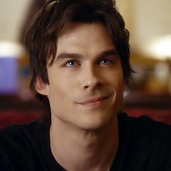 File:Damon-smiles-113.jpg