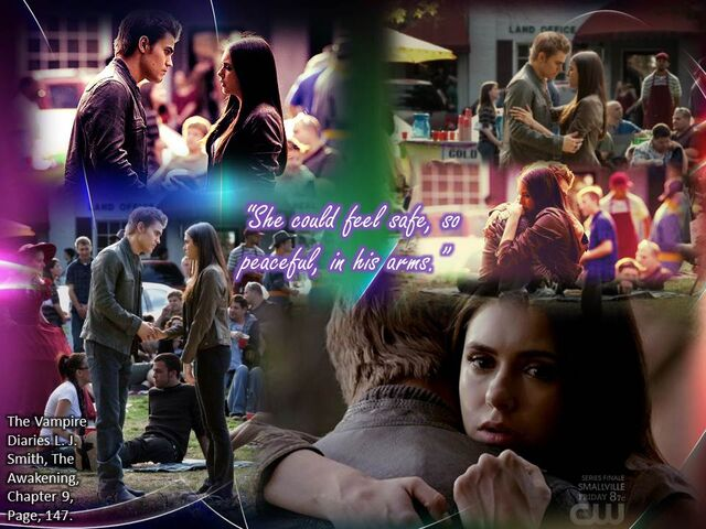 File:Stelena quotes from book -8.jpg