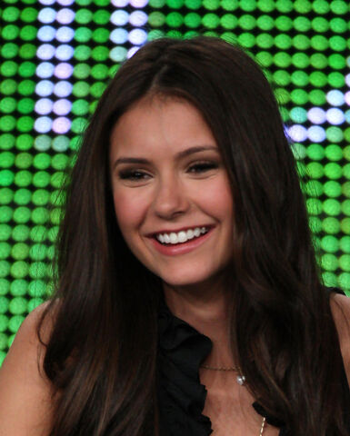 File:2010 Winter TCA Tour Day 1 21.jpg
