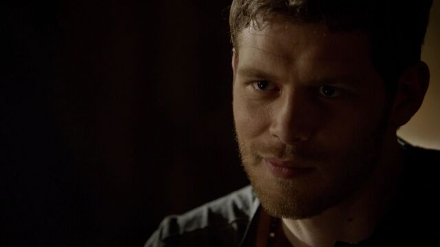 File:Normal TheOriginals201-1443Klaus.jpeg