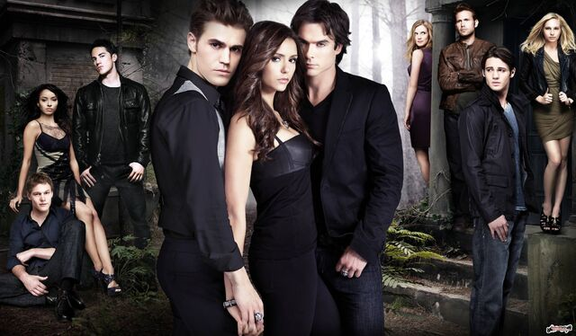 File:The-Vampire-Diaries-Season-2-New-Promotional-Cast-Photos-melissa93-15991851-2048-1196.jpg