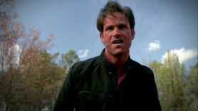 The-Vampire-Diaries-S3x21-Alaric-300x163.jpg