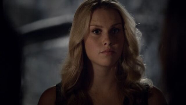 File:Rebekah 3 TO 1x05.jpg