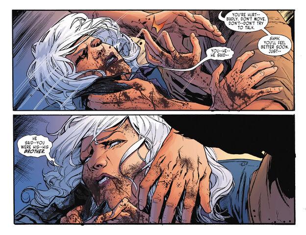 File:TVD Comic Twenty-Two page 2.jpg