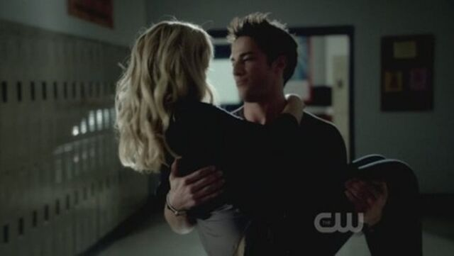 File:Forwood-3x5.jpg