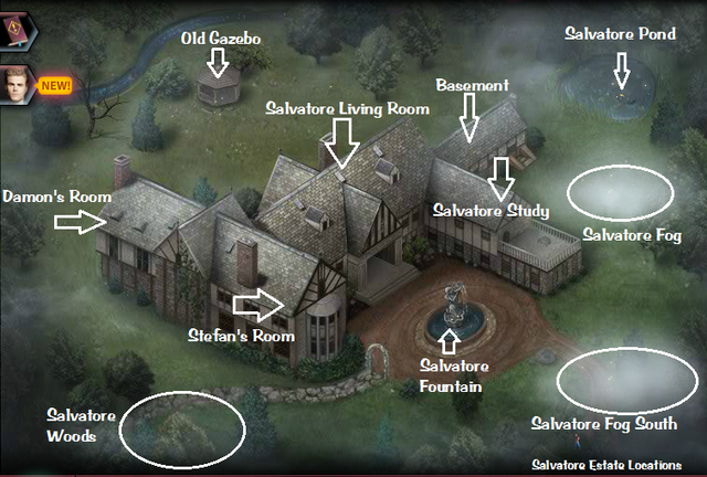 File:Salvatore Estate Locations.png