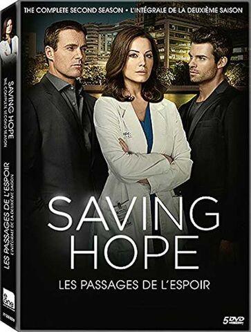 File:SavingHope S2.jpg