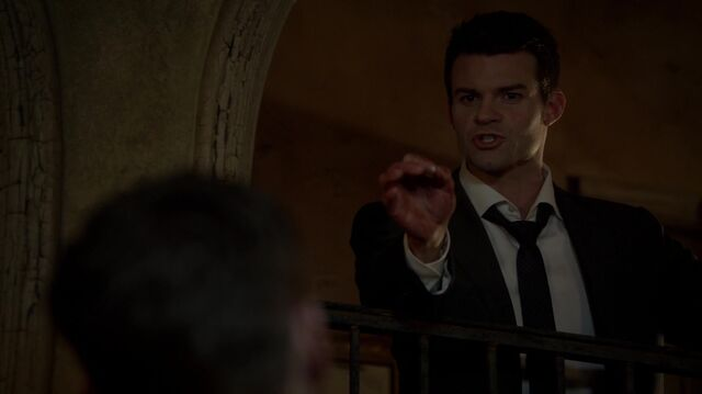 File:The Originals s01e18 HD1080p KISSTHEMGOODBYE NET 1661.jpg
