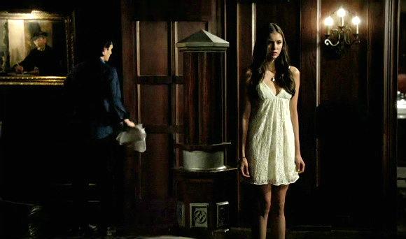 File:The-Vampire-Diaries-82.jpg