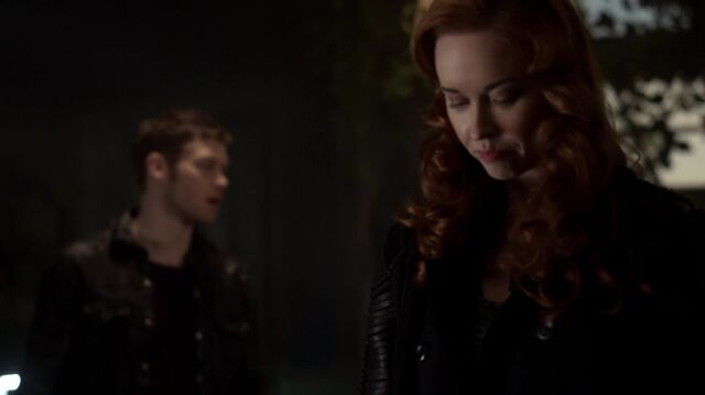 File:The Originals s01e18 HD1080p KISSTHEMGOODBYE NET 0797.jpg