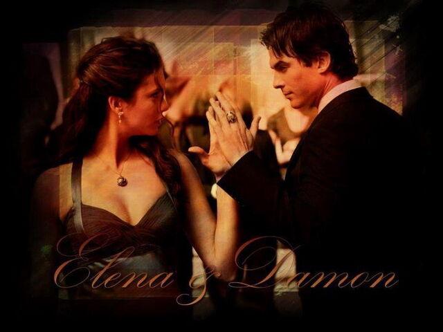File:Elena-Damon-the-vampire-diaries-31117237-1024-768.jpg