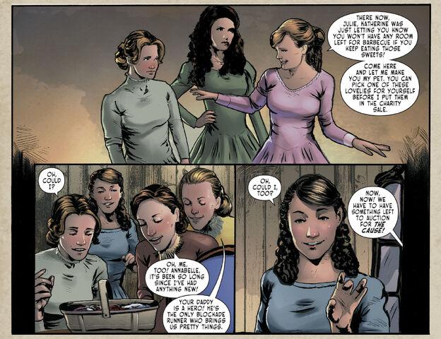 File:TVD Comic Twelve page 3.jpg