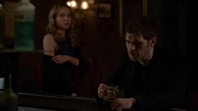 File:The Originals s01e18 HD1080p KISSTHEMGOODBYE NET 1750.jpg