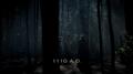 Thumbnail for version as of 03:21, November 2, 2012