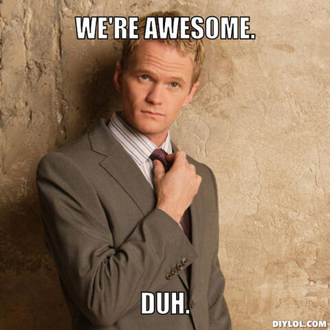 File:Awesome-stinson-meme-generator-we-re-awesome-duh-9134cb.jpg