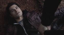 Stefan asking Enzo to leave.jpg