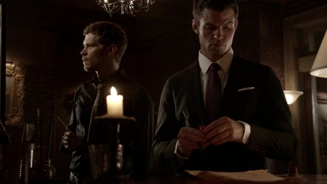 File:The Originals s01e17 HD1080p KISSTHEMGOODBYE NET 1932.jpg