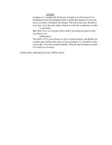 File:Lucien - Rebekah (2).png
