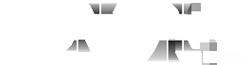File:Everlasting logo.png