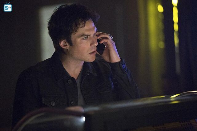 File:TVD - Episode 7x17(b).jpg