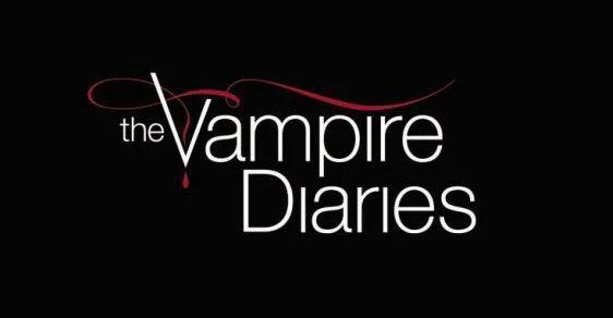File:TVD Logo.jpg