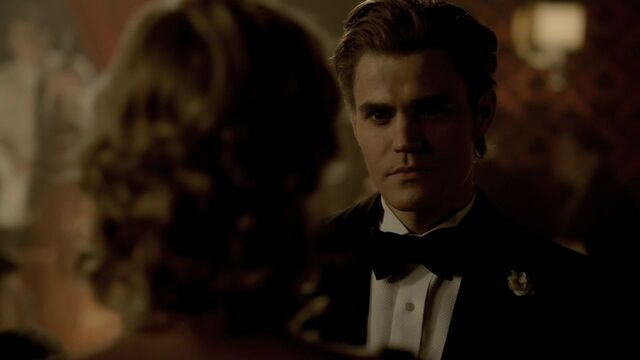 File:303VampireDiaries0152.jpg