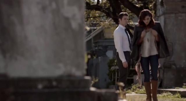 File:Elijah-Hayley deleted scene 1x1...png