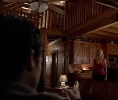 File:Tvd 5x20 carenzo 2.jpg